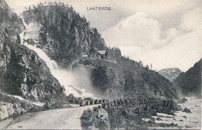 Laatefos